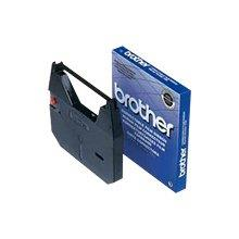 Brother 1030 Ribbon Cartridge - Black