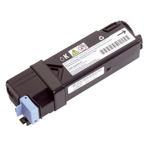 Dell 593-10316 Toner Cartridge - Black