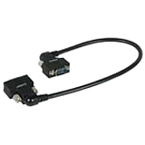 C2G VGA270 81152 Video Cable for Monitor - 1 Pack