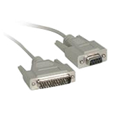 C2G 81425 Data Transfer Cable - 1 Pack