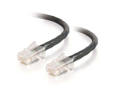 C2G 83044 Category 5e Network Cable - 3 m