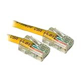 C2G 83102 Category 5e Network Cable - 1 Pack