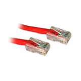 C2G 83332 Category 5e Network Cable - 1 Pack
