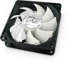 Arctic Cooling 8cm F8 Case Fan 80mm x 80mm