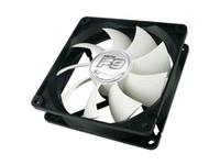 Arctic Cooling Arctic Cooling Arctic F9 92mm Case Fan