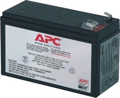 Apc - Network Apc Replacement Battery