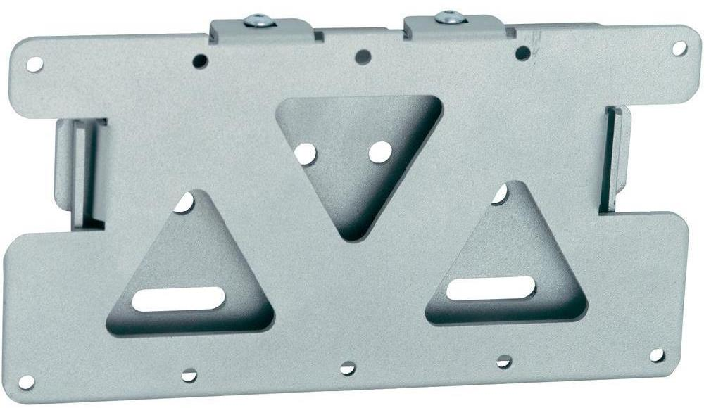 B-Tech Mountlogic BT7521 Wall Mount for Flat Panel Display