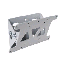 B-Tech BT7522 LCD Wall Mount