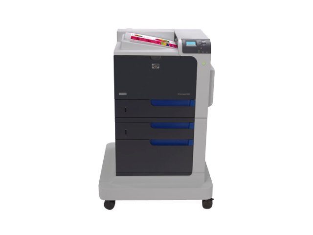 HP Color LaserJet Enterprise CP4525xh Colour Laser Printer