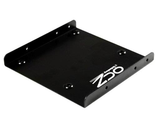 OCZ Technology OCZACSSDBRKT2 Bracket (Black)