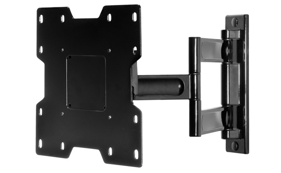 "Peerless PA740 Articulating Wall Mount for 22-40"" LCD Screens"