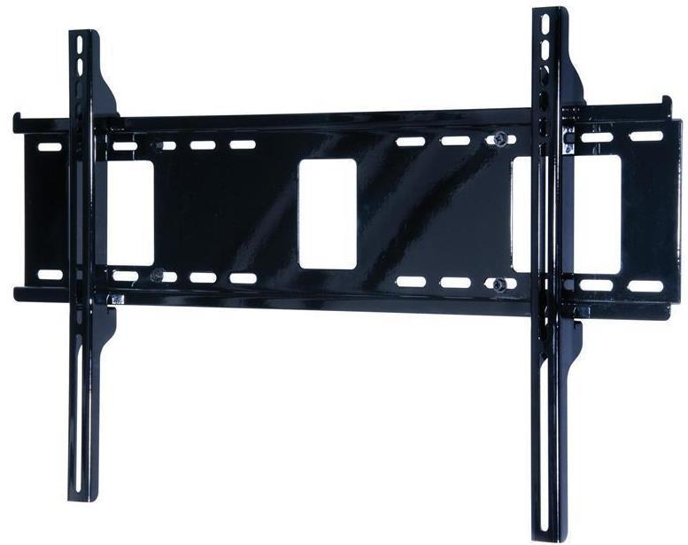 Peerless Flat-to-Wall Mount