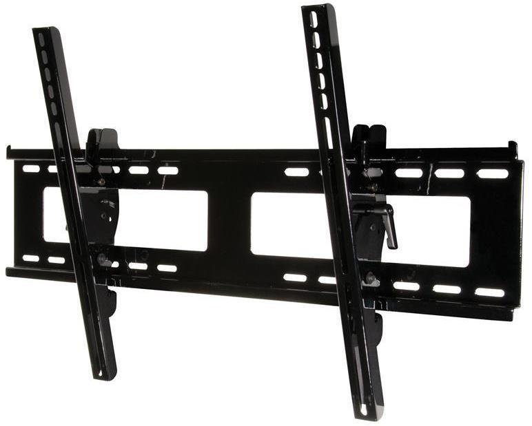 "Peerless PT650 Tilting Wall Mount for 32-56"" LCD/Plasma Screens"