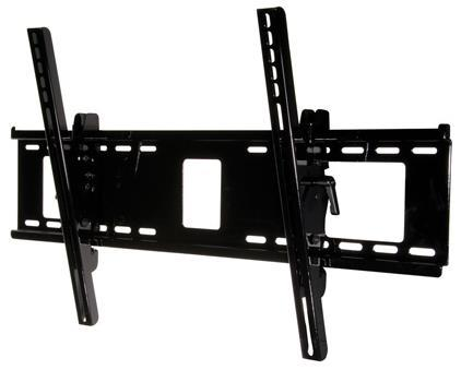 "Peerless PT660 Tilting Wall Mount for 37-60"" LCD/Plasma Screens"