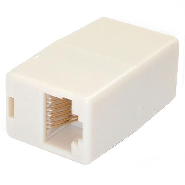 Network Cable Adapters