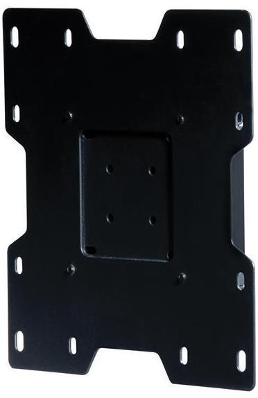 Peerless SmartMount Flat-to-Wall Mount