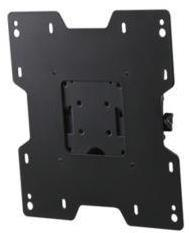 Peerless SmartMount Tilting Wall Mount