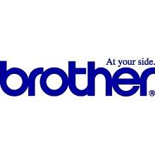 Brother Service/Support - 2 Year Extended Warranty
