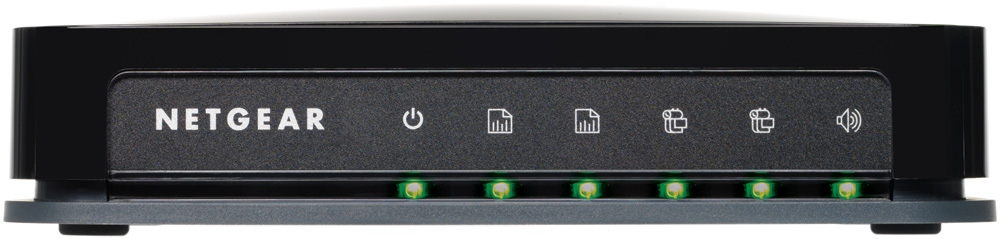 Netgear GS605AV Gigabit Ethernet Switch