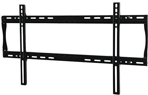 "Peerless PF650 Flat-to-Wall Mount for 32-56"" LCD/Plasma Screens"