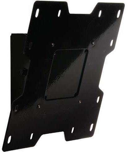 "Peerless PT632 Tilting Wall Mount Bracket for 22-40"" LCD Screens"